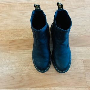 Dr. Martens Shoes - Dr. Marten Cadence Boot